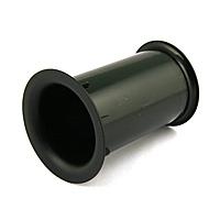 Труба фазоинвертора Audiocore PTUBE027