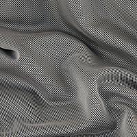 Ткань акустическая Audiocore 122-06 (серый мрамор)