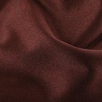 Ткань акустическая Audiocore 128-06 (бордово-коричневая)