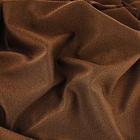 Ткань акустическая Audiocore 299K-76 (какао)