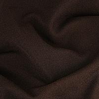 Ткань акустическая Audiocore 816-55 (горький шоколад)