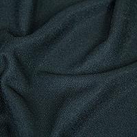 Ткань акустическая Audiocore 820K-13 (серо-зелёная)