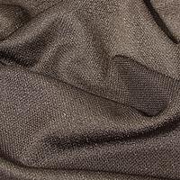 Ткань акустическая Audiocore 828-13 (коричнево-серая)