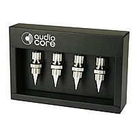 Шип Audiocore Spike Small MK2