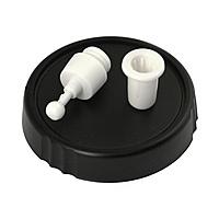 Крепёж для акустического гриля Audiocore TF002