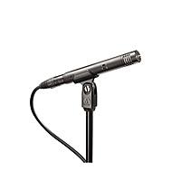 Вокальный микрофон Audio-Technica AT4021