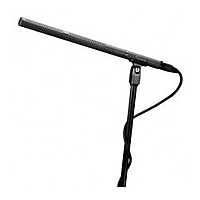 Микрофон для радио и видеосъёмок Audio-Technica AT8035
