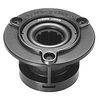 Держатель для микрофона Audio-Technica AT8662