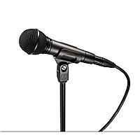 Вокальный микрофон Audio-Technica ATM510