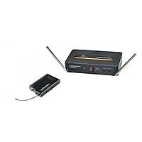Радиосистема Audio-Technica ATW-701