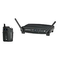 Радиосистема Audio-Technica ATW1101