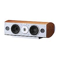 "Audiovector S-series Avantgarde. Дороже денег. Журнал ""DVD Эксперт"""