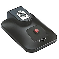 Микрофонная стойка Audix ATS10