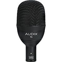Инструментальный микрофон Audix F6