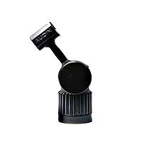 Держатель для микрофона Audix MCMICRO