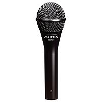 Вокальный микрофон Audix OM3