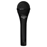 Вокальный микрофон Audix OM5