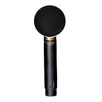 Студийный микрофон Audix SCX25A