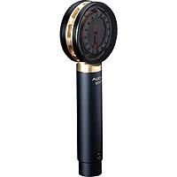Студийный микрофон Audix SCX25AMP