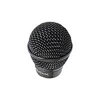Микрофонный капсюль Audix T366CA