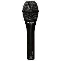 Вокальный микрофон Audix VX10LO