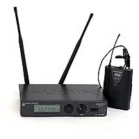 Радиосистема Audix W3ADX10
