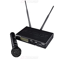 Радиосистема Audix W3OM3 (PE)