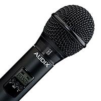 Радиосистема Audix W3OM7 (PE)
