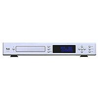"Blu-ray проигрыватель T+A BD 1260 R, обзор. Журнал ""Салон AudioVideo"""