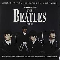 Виниловая пластинка BEATLES - THE VERY BEST OF THE BEATLES 1962-64