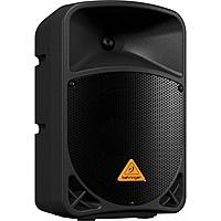 Профессиональная активная акустика Behringer B108D