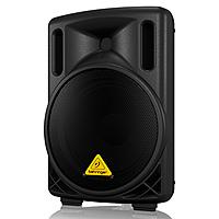 Профессиональная активная акустика Behringer EUROLIVE B208D