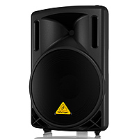 Профессиональная активная акустика Behringer B212D EUROLIVE