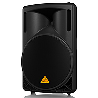 Профессиональная пассивная акустика Behringer EUROLIVE B215XL