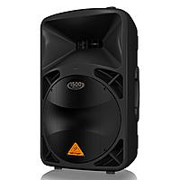 Профессиональная активная акустика Behringer EUROLIVE B612D