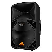 Профессиональная активная акустика Behringer B812NEO EUROLIVE