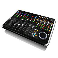 MIDI-контроллер Behringer X-TOUCH