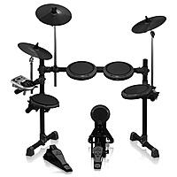 Электронные барабаны Behringer XD8USB