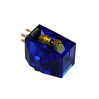 "Benz-Micro МС Gold, Benz-Micro АСЕ Н, обзор. Журнал ""Салон AudioVideo"""