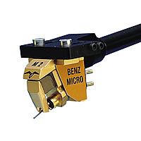 "Головка звукоснимателя Benz-Micro Glider M2, обзор. Журнал ""Hi-Fi.ru"""