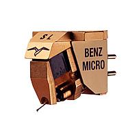 "Головки звукоснимателя МС-типа Benz-Micro: Gold, АСЕ, Glider, Wood, Ebony, обзор. Журнал ""Stereo & Video"""