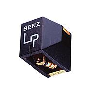 "Benz Micro LP, обзор. Журнал ""АудиоМагазин"""