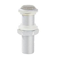 Микрофон для конференций Beyerdynamic Classis BM 34 SE