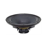 """DJ Монитор на громкоговорителях Beyma 15LW30; 8Mi100; TPL150H, обзор. Портал """"www.marvel-pro.ru""""."""