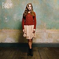 Виниловая пластинка BIRDY - BIRDY