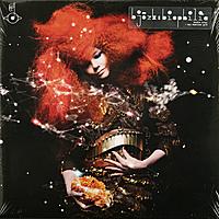 Виниловая пластинка BJORK-BIOPHILIA (2 LP)