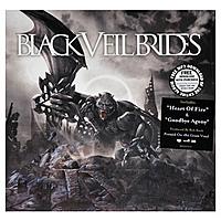 Виниловая пластинка BLACK VEIL BRIDES - BLACK VEIL BRIDES