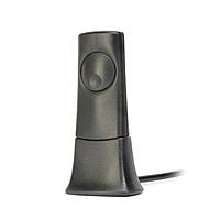 Беспроводной адаптер Cambridge Audio BT100