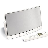 Беспроводная Hi-Fi акустика Bose Lifestyle Roommate + RC-18S