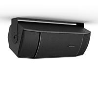 Профессиональная пассивная акустика Bose RoomMatch Utility RMU208